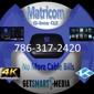 Get Smart Media - North Miami Beach, FL