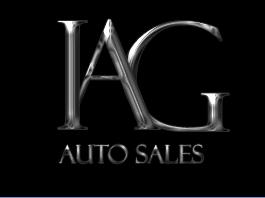 It S All Good Auto Sales 2944 S 3rd St Memphis Tn 38109