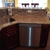 Elite Home Improvement & Renovation LLC