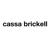 Cassa Brickell