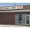 Pedro Febres - State Farm Insurance Agent