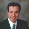 Moniz Muhammad Dawood, MD