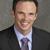 Edward Jones - Financial Advisor: Karsten L Jacobson