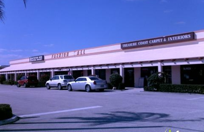 bc6c88676d8 Tequesta Stock Exch Consignment 150 N Us Highway 1 Ste 19