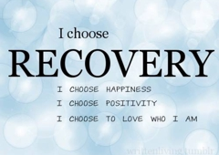 Above All Recovery Center