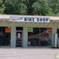 Placerville Bike Shop - Placerville, CA
