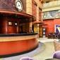 Pier 5 Hotel Baltimore, Curio Collection by Hilton - Baltimore, MD