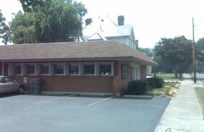 Potter & Company PA - Monroe, NC
