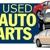 Complete Auto Parts