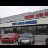 Midway Auto Sales - Kansas City