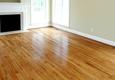 Heaven's Best Carpet Cleaning Oklahoma City OK - Edmond, OK