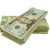 Personal Payday Loans Today