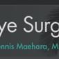 Maehara Eye Surgery & Laser - Honolulu, HI