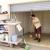 U-Haul Moving & Storage at Belt Blvd