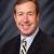 Steve O'Neill - COUNTRY Financial Representative