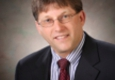 Steven Knaus, MD - Neenah, WI