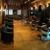 The Studio Barber Shop & Beauty Salon