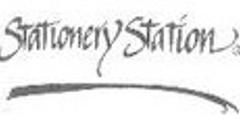 The Stationery Station, Ltd. - Highland Park, IL