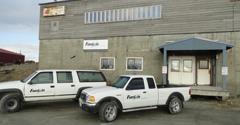Fusion Marine Technology - Unalaska, AK