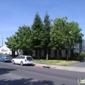 Ultimate Sparkle Distribution - Concord, CA