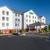Holiday Inn Express Charlotte West - Gastonia