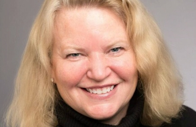Dr. Margaret Macgregor, MD - Hermitage, TN