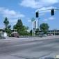Lucky U Motel - Englewood, CO