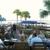 Caribbean Jack's Restaurant & Bar