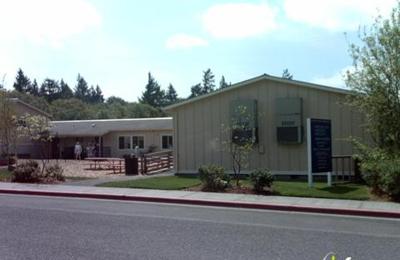 French American International School - Portland, OR
