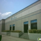 EDC Moving Systems - Houston, TX