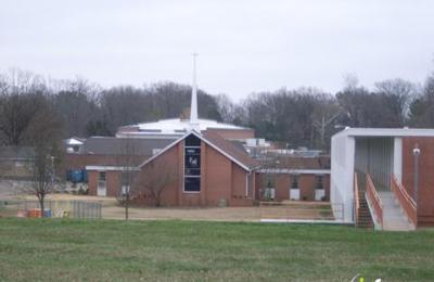 Roulhac's Preschool & Childcare - Memphis, TN