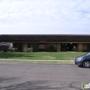 Garland Community Health Center