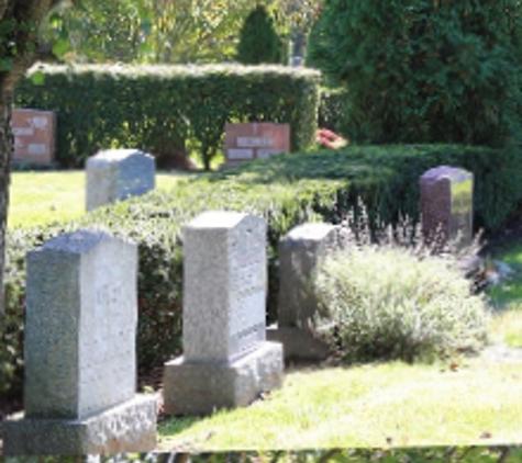 Alan E Fricke Memorials Inc - Ronkonkoma, NY