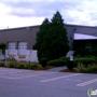 Worthen Industries