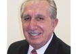 Frank Napoli - State Farm Insurance Agent - Upper Darby, PA