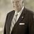 George W Matthews Jr DMD