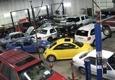 5th Gear Automotive - Broomfield, CO