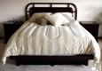 Rosewood House - Fine Oriental Furniture - Concord, CA