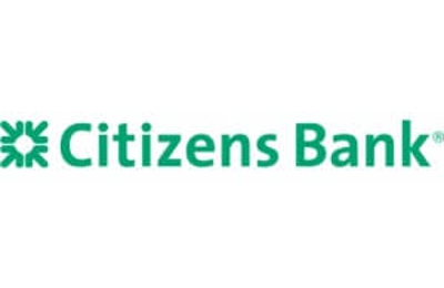 Citizens Bank Supermarket Branch - Indiana, PA