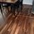 Restoration Floorworks, LLC