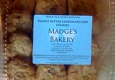 Madge's Bakery - Orange, CA