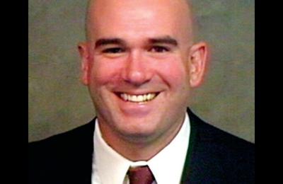 Geoff Mosebach - State Farm Insurance Agent - Bethlehem, PA