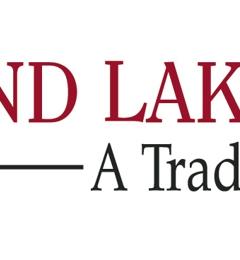 Sand Lake Imaging, PLLC - Orlando - Orlando, FL