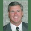 Brooks Whitmore - State Farm Insurance Agent