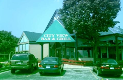 City View Bar & Grill - Gwynn Oak, MD