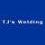 T J's Welding