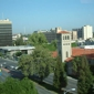 Milan Institute - Bakersfield Central - Bakersfield, CA