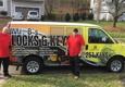 Mr. B's Locks & Keys - Cincinnati, OH