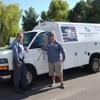 Tig Mobile Automotive Service