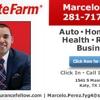 Marcelo Perez - State Farm Insurance Agent